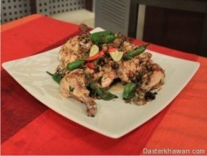 Lahori Recipes | KhanaPakana.com - Pakistani Recipes Cooking Food