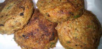 Dum Kay Kabab